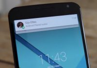 Video: Dit is er allemaal nieuw in Android 5.1 Lollipop