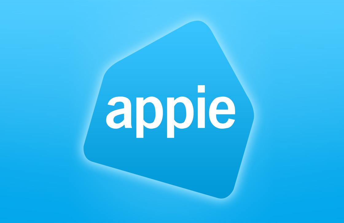 Zelfscannen in Albert Heijn ook met Android-app