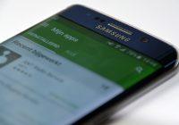 4 tips voor als het updaten van Android-apps niet lukt