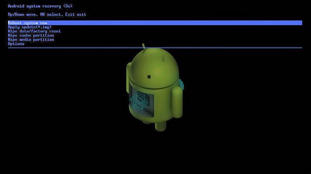 apps updaten lukt niet