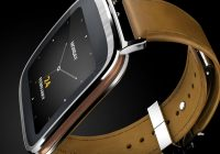 5 betaalbare Apple Watch alternatieven met Android Wear