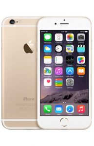 base_Apple-iPhone-6-16GB-Gold_2