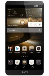 base_Huawei-Ascend-Mate-7-Black_1