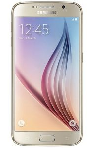 base_Samsung-Galaxy-S6-32GB-Gold_1