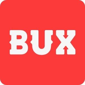 bux-icon