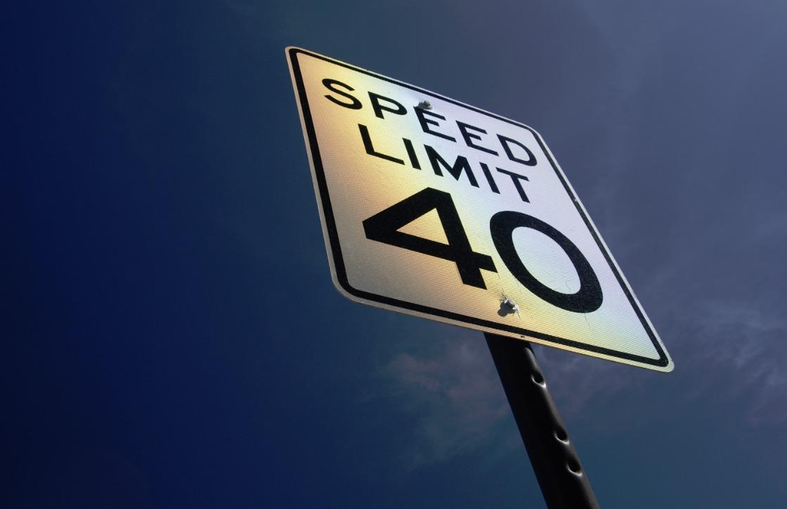 Alles over 5G: meer dan de snelle opvolger van 4G