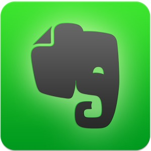 evernote zakelijk apps
