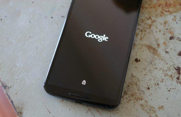 Factory image op je Nexus installeren: zo doe je dat