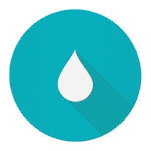 flud-icon