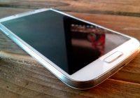 Samsung rolt Android 5.0-update uit voor Galaxy S4 in Nederland