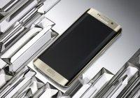 'Samsung Galaxy S6 weet verkooprecord voorgangers niet te evenaren'