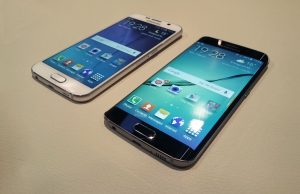 galaxy s6 en s6 edge ap newsflash