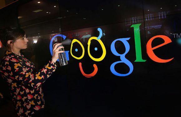 'Google onthult binnenkort fotodienst Photos'