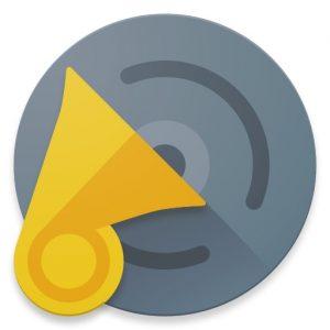 gramophone-icon