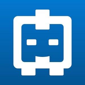 happening-icon