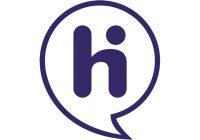 KPN trekt stekker uit jongerenprovider Hi