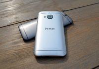 De 5 mooiste metalen Android-smartphones van dit moment