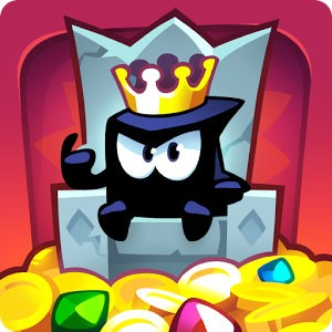 kingofthieves-icon copy