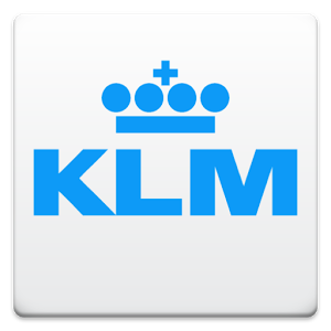 klm android