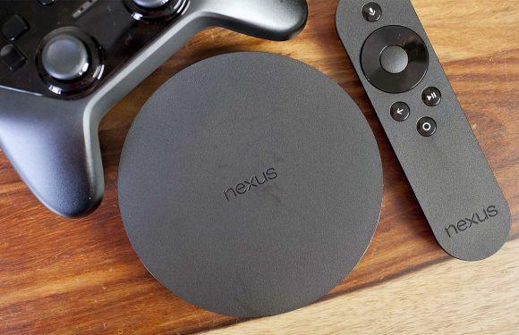 Nexus Player deze week naar Europa, nu al te reserveren