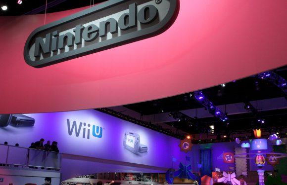 Nintendo maakt mobiele games voor Android en iOS