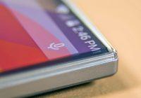 'Oppo werkt aan randloze schermtechnologie'