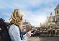 Betaalbare Samsung Galaxy J1 deze week verkrijgbaar in Nederland
