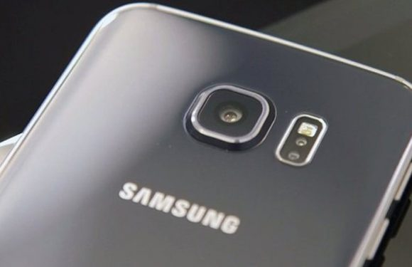 Galaxy S6 en S6 Edge al voor te bestellen: hier kun je terecht