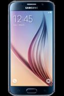 Galaxy S6 bij Vodafone