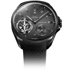 tag heuer-smartwatch
