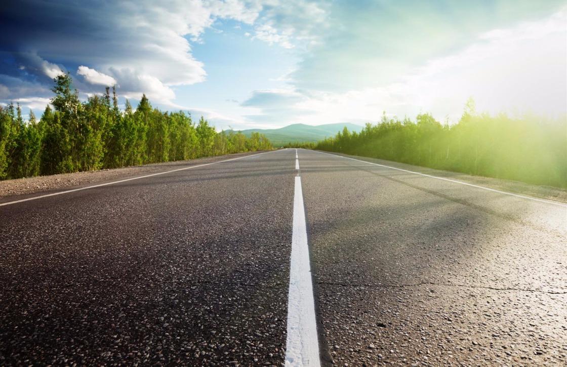 TomTom verandert betaalde navigatiedienst in freemium-app