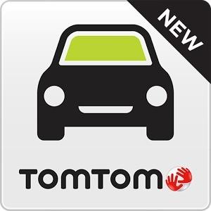 tomtom-icon