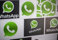 In 3 stappen zelf selecteren welke media je in WhatsApp downloadt
