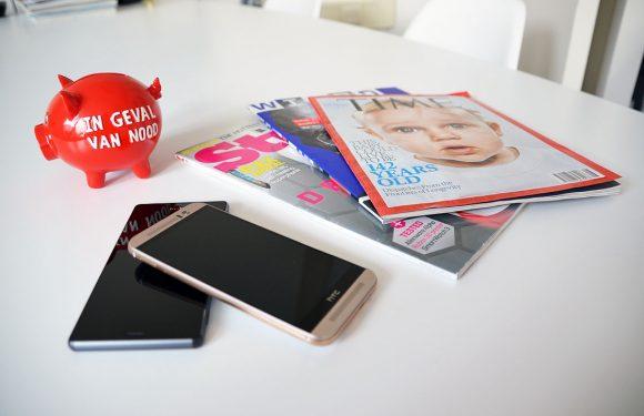 Telefoonabonnement met 'gratis toestel' blijft een lening