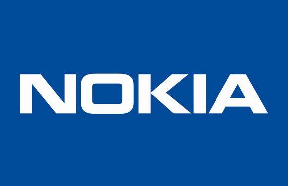 Nokia ontkent Android-smartphones te gaan maken en uitbrengen
