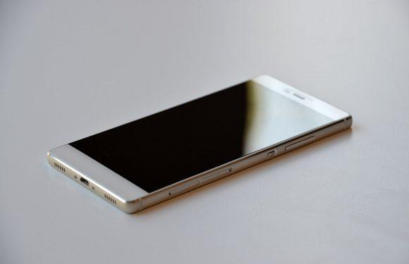 Huawei P8 en P8 Max preview: premium design met vlotte specs