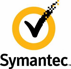 Symantec_1