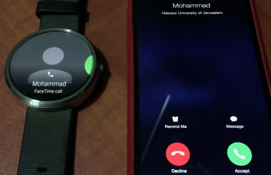AP newsflash #15: Galaxy S6 lancering en Android Wear