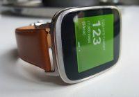 Android Wear 5.1.1 met wifi-ondersteuning naar meer smartwatches
