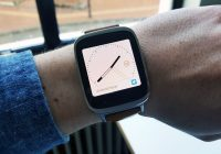 Asus ZenWatch Review: mooiste smartwatch is niet foutloos