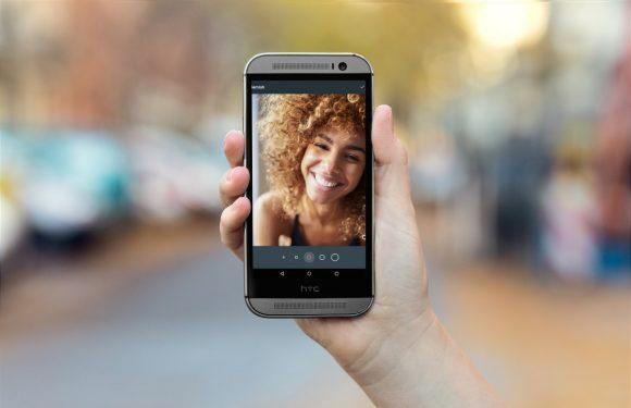 Update maakt uitgebreide fotobewerkings-app Aviary nog mooier