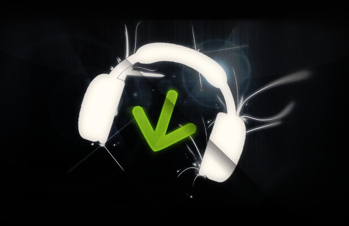 Beatport brengt gratis streaming van elektronische muziek