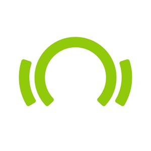 beatport-icon