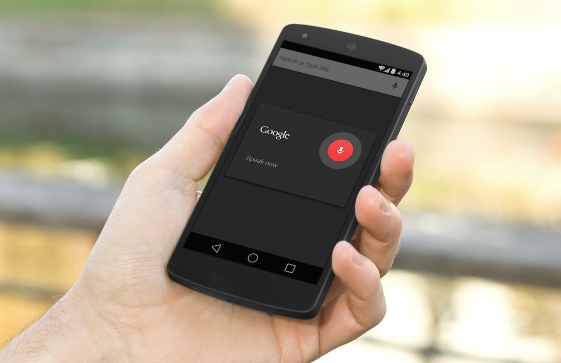 Google komt met nieuwe Chrome-versie om de laatste functies te proberen