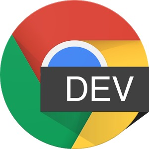 chromedev-icon