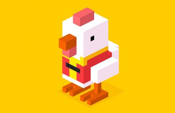 6 vermakelijke Android-games voor kinderen