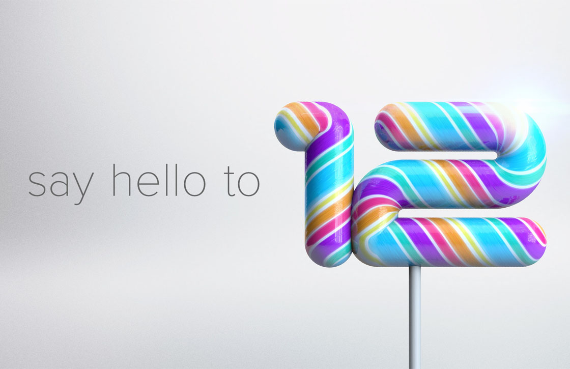 Android Lollipop-update voor OnePlus One nu te downloaden