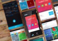 'Cyanogen sluit kantoor in Seattle, ontslaat veel medewerkers'