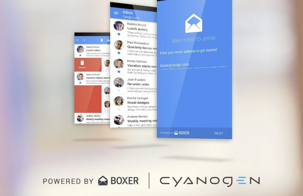 cyanogen-boxer