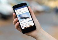 Facebook Watch komt naar Nederland: concurrent voor YouTube én Netflix